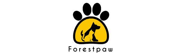 forestpaw
