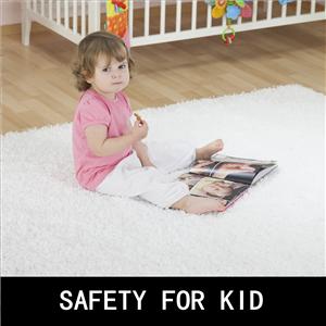 safe for kid