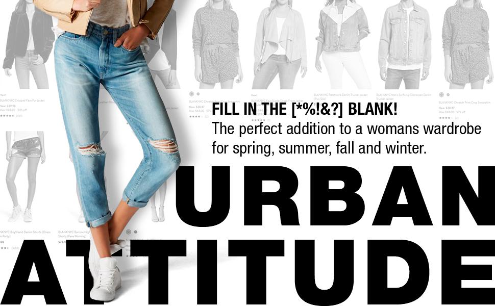 blouse shirt jeans dapper dashing natty sassy saucy cult craze sew norm vogue designer fad rage iran
