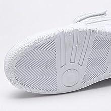 high top sneaker-4