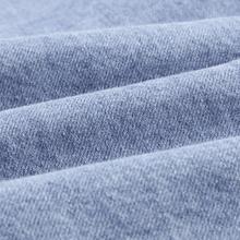 Dokotoo Women's Ripped Distressed Long Sleeve Basic Button Down Denim Jean Jacket Denim Jacket