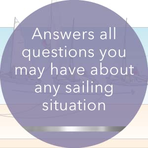 the complete sailing manual learn how to sail like a pro book