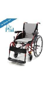 light wheelchair, wheelchair, ergonommic wheelchair, karman, wheelchairs, lightweight wheelchair