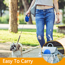 Easy To Carryh