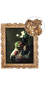 picture frames 8x10