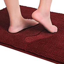 red rugs5