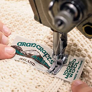 Aran Crafts Ireland