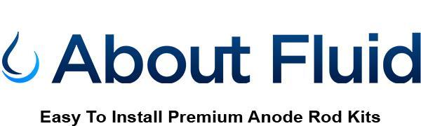 A Plus Logo 600 x 180 PX.jpg