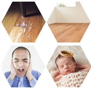 non slip furniture pads furniture felt pads felt furniture pads for hardwood floors