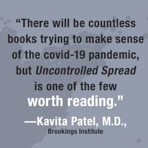 uncontrolled spread quote 3