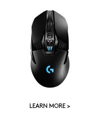 G903LS