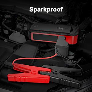 safe smart clip