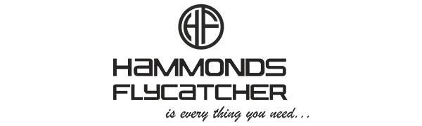 Hammonds Flycatcher 13 inch Laptop Bag SPN FOR 1