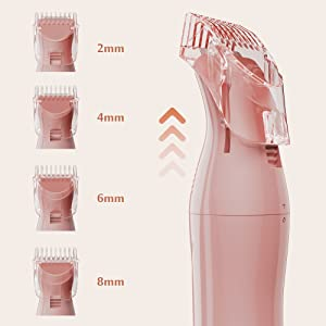 facial hair remover electric razor for women remover for women hair trimmer shaver women