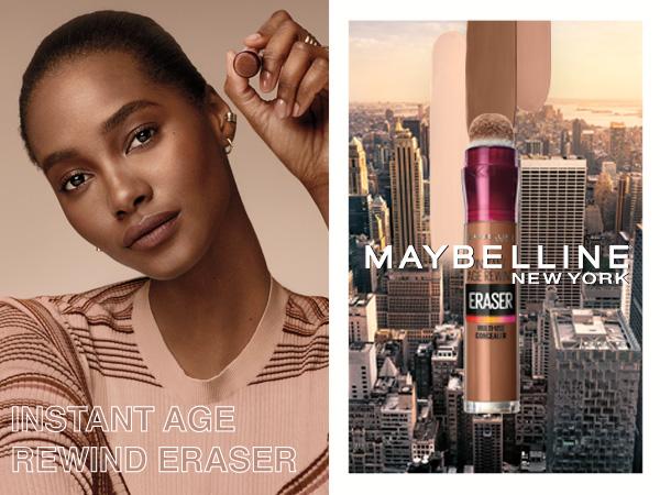 instant age rewind eraser by maybelline new york