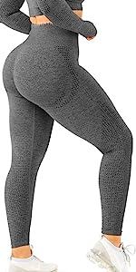 yoga leggingss