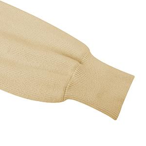 women puff long sleeve tops