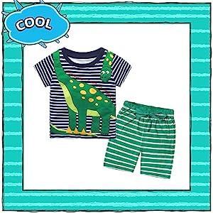 boys summer beach holiday outfits