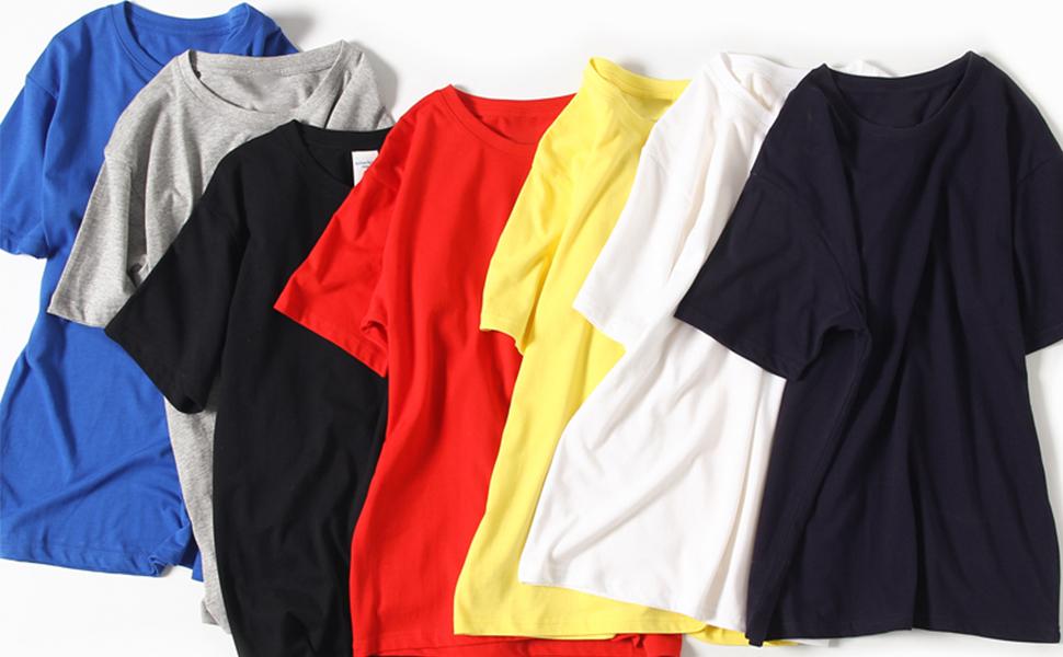 mens tshirts
