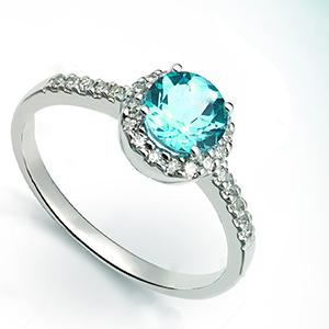Quality Jewelry