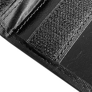 MONOJOY Key Fob Protector Faraday Bag for Signal Blocking Protect