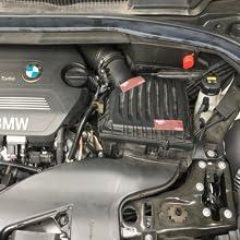BMW貼り付け例