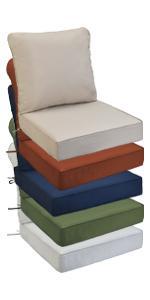 deep seat cushion url
