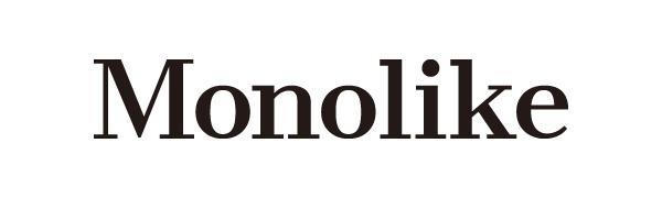 Monolike