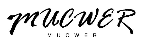 Mucwer logo