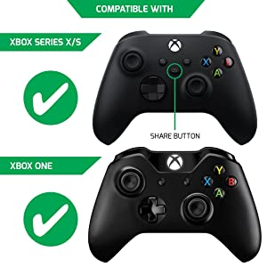 Xbox Charging Dock