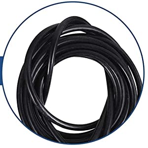 steel cable for pulley