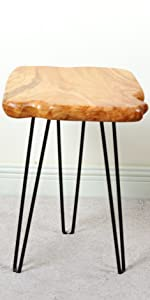 18028-side table