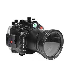 A7RIV (90mm)