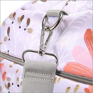 hospital bag hospital bags for labor and delivery hospital bag essentials for mom