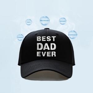 trucker hats for men