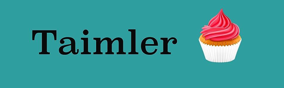 Taimler