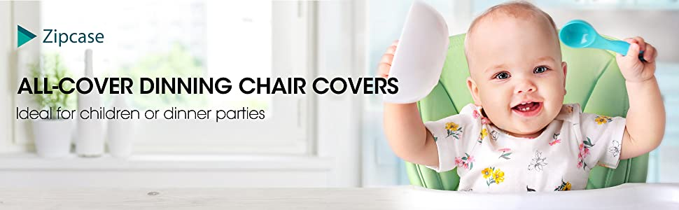 1000*300all chair cover