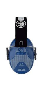 hearing protection beretta