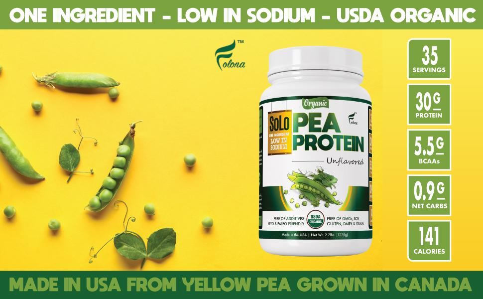 USDA front Jar
