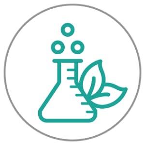 Safe & Effective Formulation