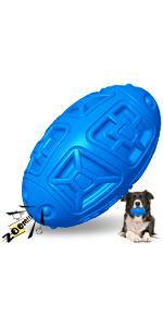 dog chew ball