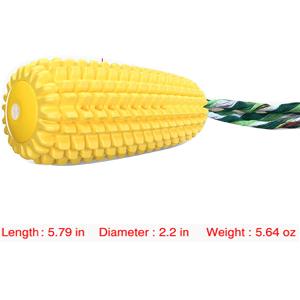 corn dog toys