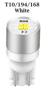 T10-194-168-LED-bulb-6000k-xenon-white-w5w-2825-175-2821-161-lights
