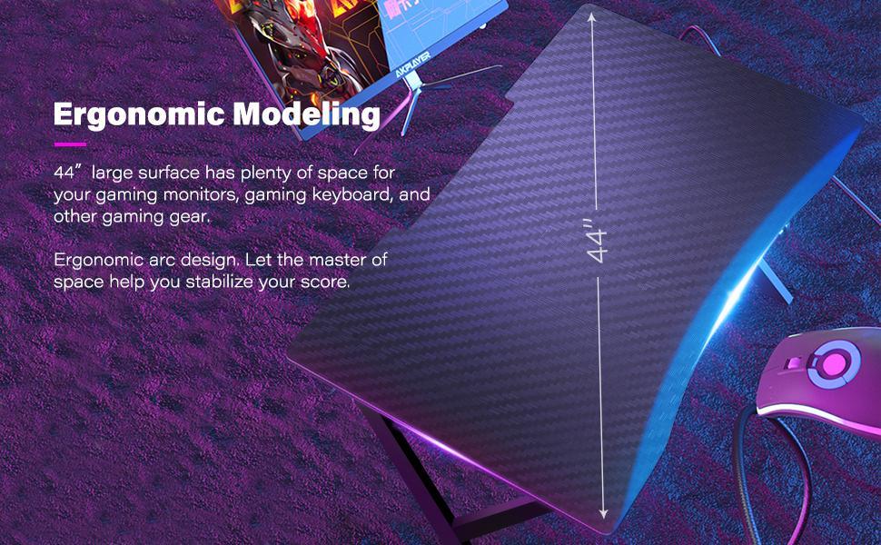 ergonomic modeling