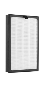 HP3 replacement filter