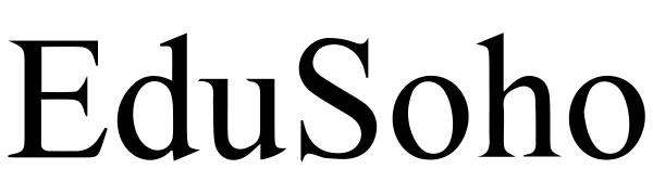 EduSoho Logo