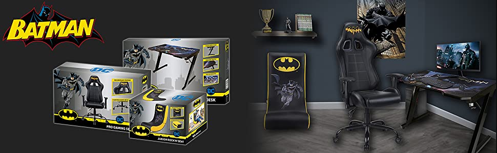 batman,chaise;bureau,tapis,tapis de souris,tapis batman,siege,siege batman,fauteuil