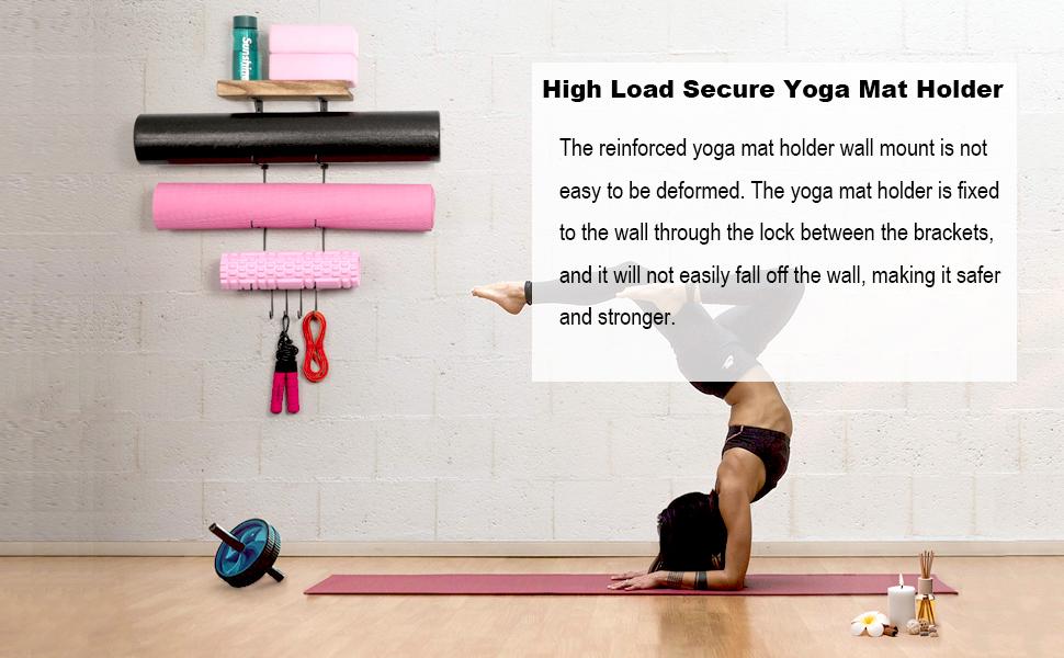 yoga mat holder 970x600