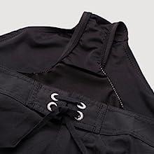 plus size tankini swimsuits top for women swimsuits for women tummy control shorts swimwear bathing