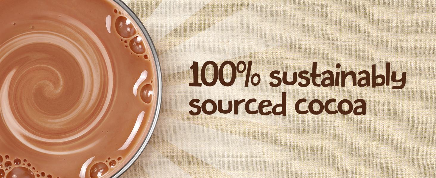 nesquik, chocolate syrup, milk, milk flavour, strawberry syrup, chocolate powder, vanilla syrup